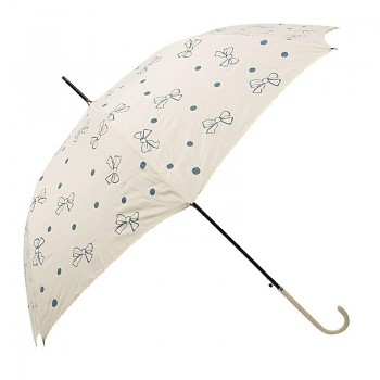 Deštník BOW