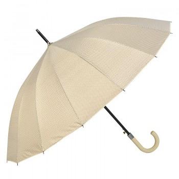 Deštník NATURE