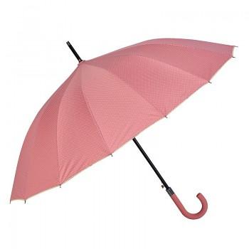 Deštník PINK