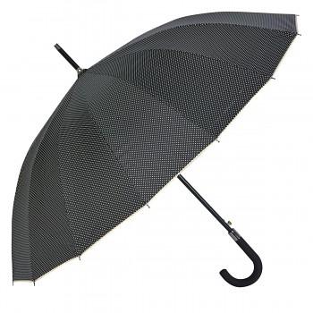 Deštník BLACK AND WHITE