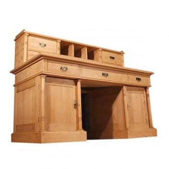 Psací stůl Masaryk