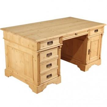 Psací stůl Beneš