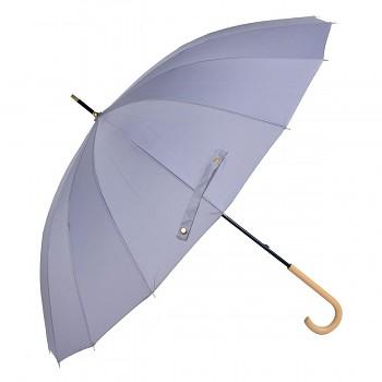 Deštník GREY