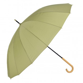 Deštník GREEN