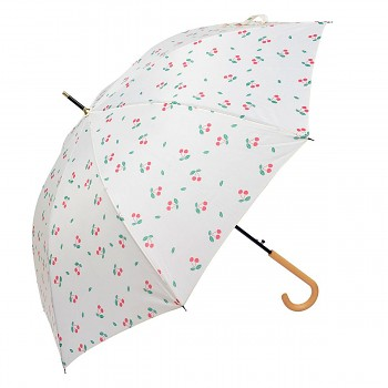 Deštník WHITE