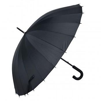 Deštník BLACK