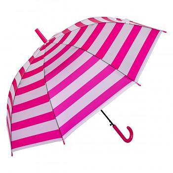 Deštník FUCHSIA