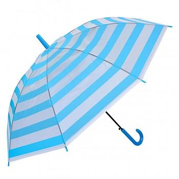 Deštník TURQUOISE