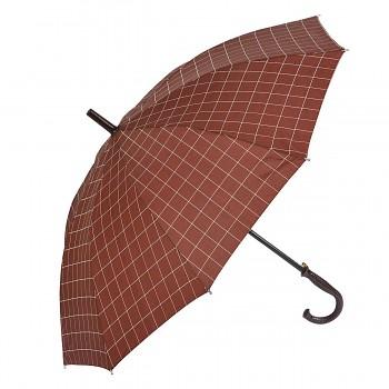 Deštník BURGUNDY