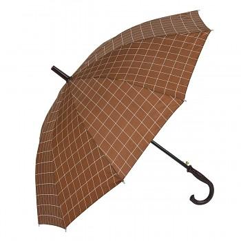 Deštník BROWN