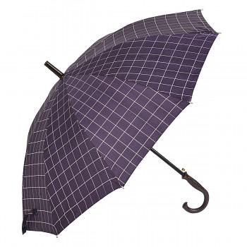 Deštník PURPLE
