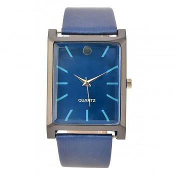 Hodinky BLUE
