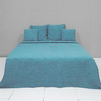Přehoz přes postel Q181 150*150 cm