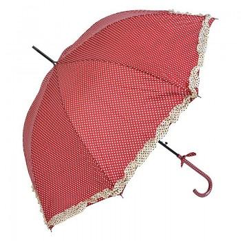 Deštník RED
