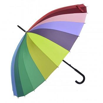 Deštník RAINBOW