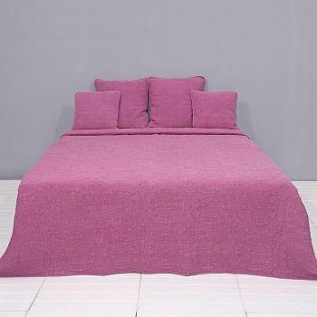 Přehoz přes postel Q181 230*260 cm