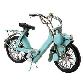 Model motokola