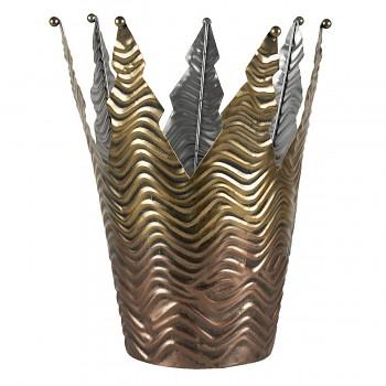 Dekorativní koruna