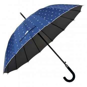 Deštník BLUE