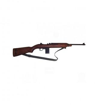 M1 karabina, Winchester, USA 1941 DENIX