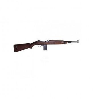 M1 karabina, ráže 0,30 , USA 1941