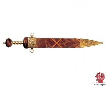 Gladiátorský meč
