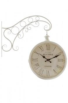 Nástěnné hodiny Old Town London