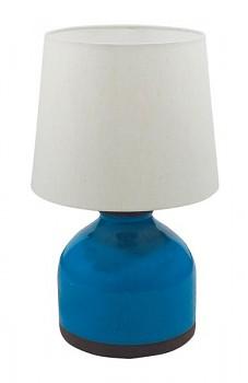 Stolní lampa Terra Cotta