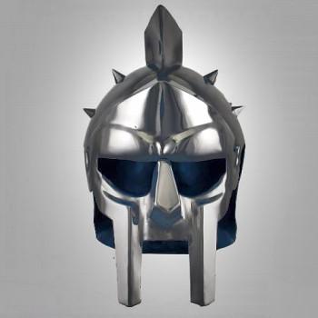 Helma gladiátora