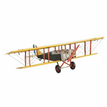 Model aeroplanu