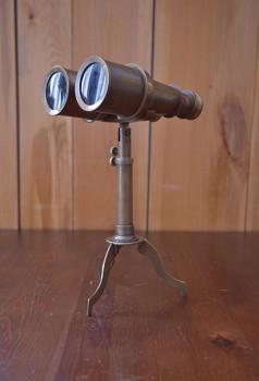 Binokulární dalekohled Marina