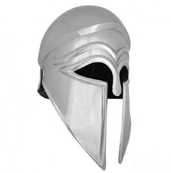 Helma korintského válečníka