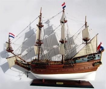 Model lodi Batavia