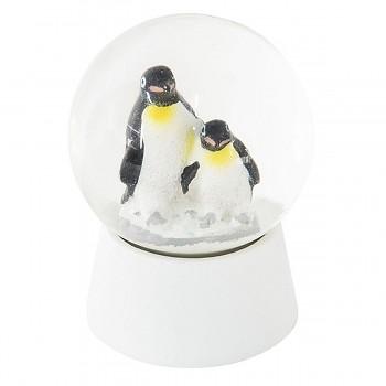 Sněžítko PENGUIN