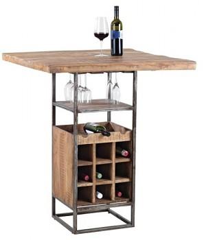 Barový stůl Soho