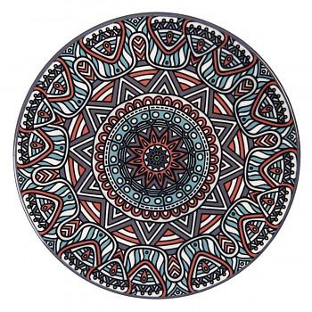 Podložka pod nádobí Oriental