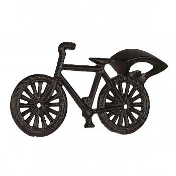 Nástěnný otvírák lahví BICYCLE
