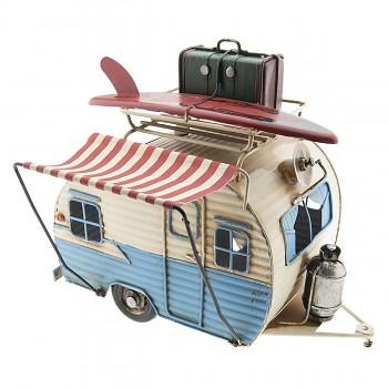 Model karavanu