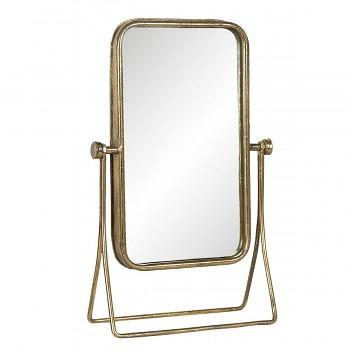 Stolní zrcadlo