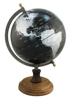 Globus Kopernik