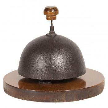 Hotelový zvonek