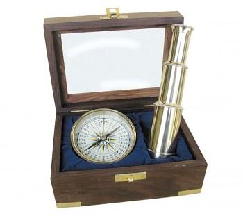 Námořní set Treasure