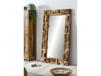 Velké zrcadlo Kavali