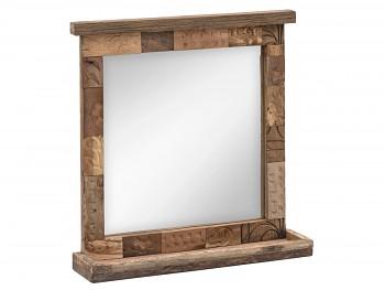 Zrcadlo Patna