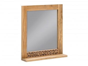 Zrcadlo Katha