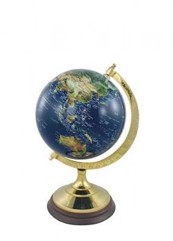 Globus Vespucci