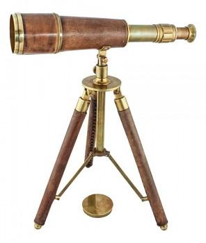Námořní dalekohled Tripod