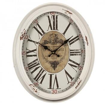 Nástěnné hodiny Saint Antoine