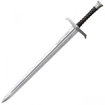 King Arthur: Legend of the Sword - Excalibur
