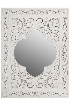 Zrcadlo Romantic